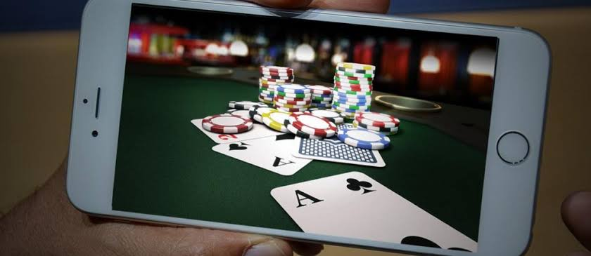 Langkah Mudah Dalam Mendaftar Sebagai Member Agen Poker Online Ideal