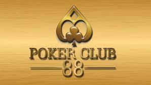 Tips-Tips Ampuh Bermain di Situs Judi Online Pokerclub88