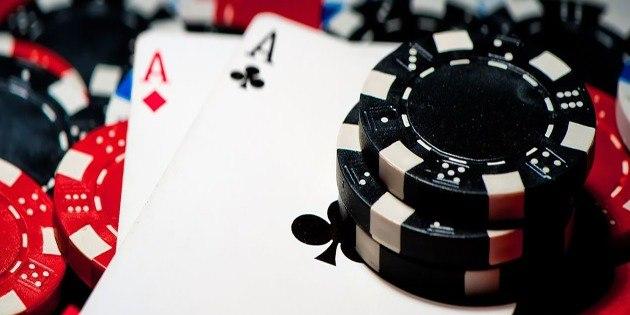 Judi Paling Menguntungkan Dari Situs Poker Online Internasional