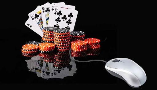Review Lengkap dan Jujur Mengenai Situs Judi Pokerace99