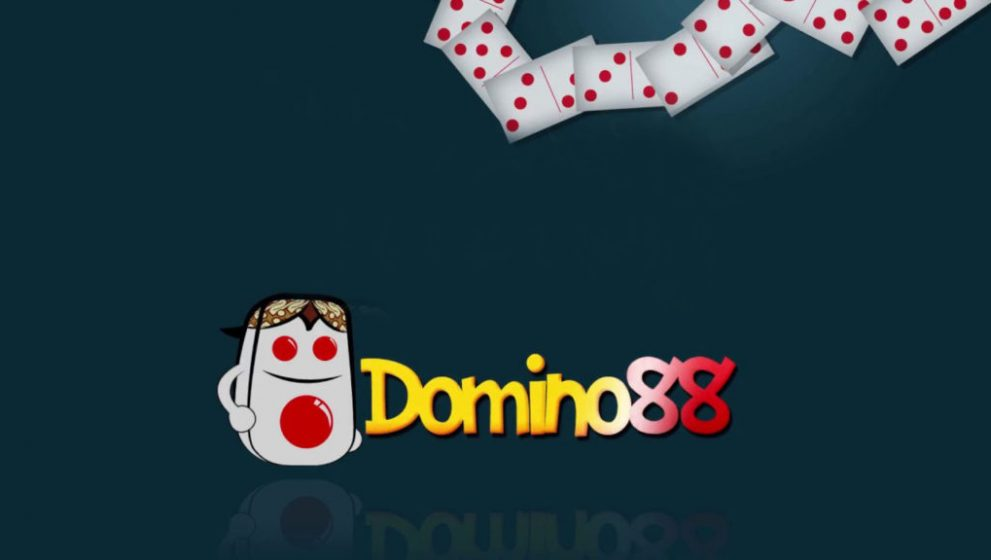 Aneka Game dari Link Alternatif Domino88