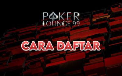 Intip Tempat Main Taruhan Terbaik di Pokerlounge99 Asia