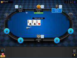 5 Most Recommended Poker Sites